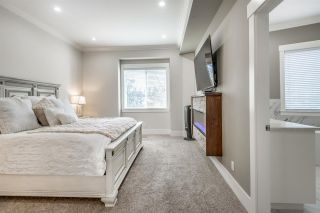 Photo 16: 1238 ROCKLIN Street in Coquitlam: Burke Mountain House for sale : MLS®# R2551211
