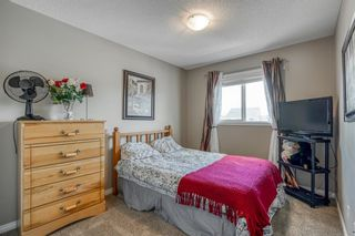 Photo 21: 432 River Heights Green: Cochrane Detached for sale : MLS®# A1058318