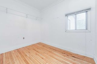 Photo 17: 48 Saulter Street in Toronto: South Riverdale House (2 1/2 Storey) for sale (Toronto E01)  : MLS®# E4933195