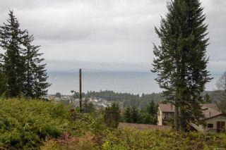 Photo 25: 4814 Black Bear Ridge in : Na North Nanaimo House for sale (Nanaimo)  : MLS®# 860789
