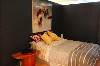 Photo 10: 326 Carlaw Ave Unit #215 in Toronto: South Riverdale Condo for sale (Toronto E01)  : MLS®# E3574849