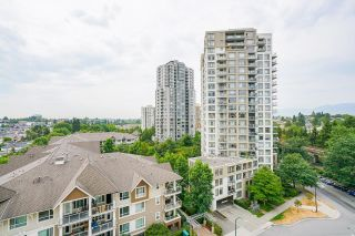 Photo 22: 1002 5470 ORMIDALE STREET in Vancouver: Collingwood VE Condo for sale (Vancouver East)  : MLS®# R2606522
