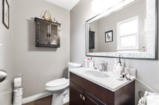 Photo 13: 1849 WARWICK Avenue in Port Coquitlam: Lower Mary Hill House for sale : MLS®# R2623847