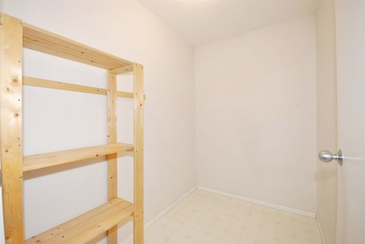 """Photo 13: Photos: 306 102 BEGIN Street in Coquitlam: Maillardville Condo for sale in """"CHATEAU D'OR"""" : MLS®# R2015247"""
