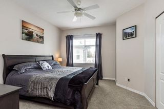 Photo 9: 11484 228 Street in Maple Ridge: East Central House for sale : MLS®# R2242215