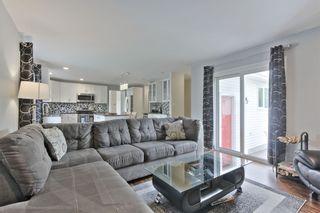 Photo 23: 18912 93 Avenue in Edmonton: Zone 20 House for sale : MLS®# E4257759