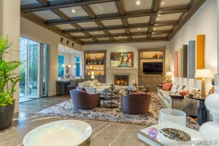 Photo 27: RANCHO SANTA FE House for sale : 6 bedrooms : 16711 Avenida Arroyo Pasajero
