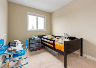 Photo 29: 86 Wood Valley Drive SW in Calgary: Woodbine Detached for sale : MLS®# A1119204