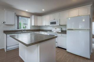 Photo 12: 2664 Jasmine Pl in : Na Diver Lake House for sale (Nanaimo)  : MLS®# 886872