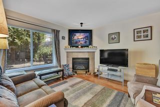 """Photo 7: 319 16233 82 Avenue in Surrey: Fleetwood Tynehead Townhouse for sale in """"The Orchards"""" : MLS®# R2606826"""