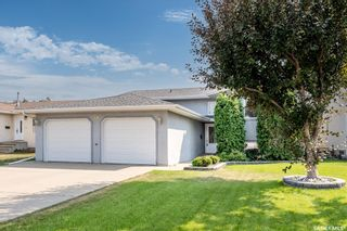 Photo 44: 78 Lewry Crescent in Moose Jaw: VLA/Sunningdale Residential for sale : MLS®# SK865208
