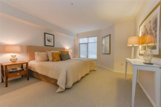 """Photo 13: 202 1144 STRATHAVEN Drive in North Vancouver: Northlands Condo for sale in """"STRATHAVEN"""" : MLS®# R2358086"""