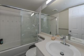 """Photo 8: 107 3638 RAE Avenue in Vancouver: Collingwood VE Condo for sale in """"Raintree Gardens"""" (Vancouver East)  : MLS®# R2594656"""