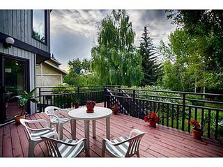 Photo 12: 44 BOW VILLAGE Crescent NW in Calgary: Bowness Detached for sale : MLS®# A1053654