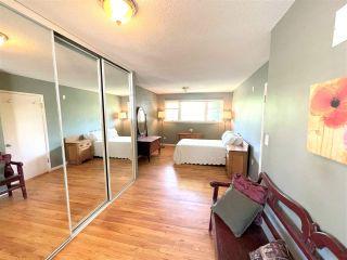 Photo 27: 1066 CYPRESS STREET: White Rock House for sale (South Surrey White Rock)  : MLS®# R2579690