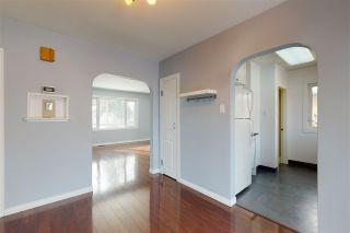 Photo 5: 13916 109 Avenue in Edmonton: Zone 07 House for sale : MLS®# E4223120