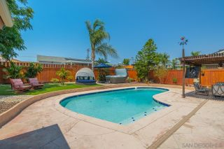 Photo 47: SANTEE House for sale : 3 bedrooms : 9350 Burning Tree Way
