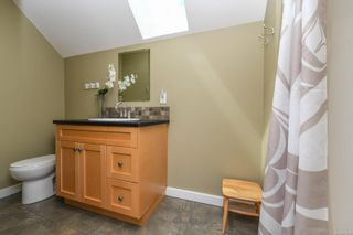 Photo 27: 2518 Dunsmuir Ave in : CV Cumberland House for sale (Comox Valley)  : MLS®# 877028