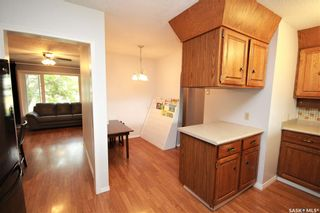 Photo 3: 311 26th Street West in Battleford: Residential for sale : MLS®# SK863184