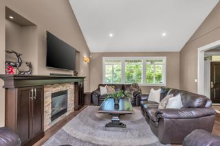 Photo 10: 7249 197B Street in Langley: Willoughby Heights House for sale : MLS®# R2604082