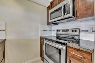 """Photo 5: 217 5650 201A Street in Langley: Langley City Condo for sale in """"PADDINGTON STATION"""" : MLS®# R2616985"""