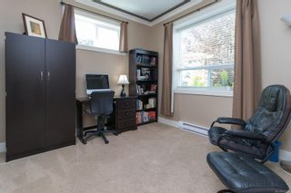 Photo 24: 164 LeVista Pl in : VR View Royal House for sale (View Royal)  : MLS®# 873610