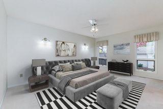 Photo 19:  in Edmonton: Zone 16 House for sale : MLS®# E4265931