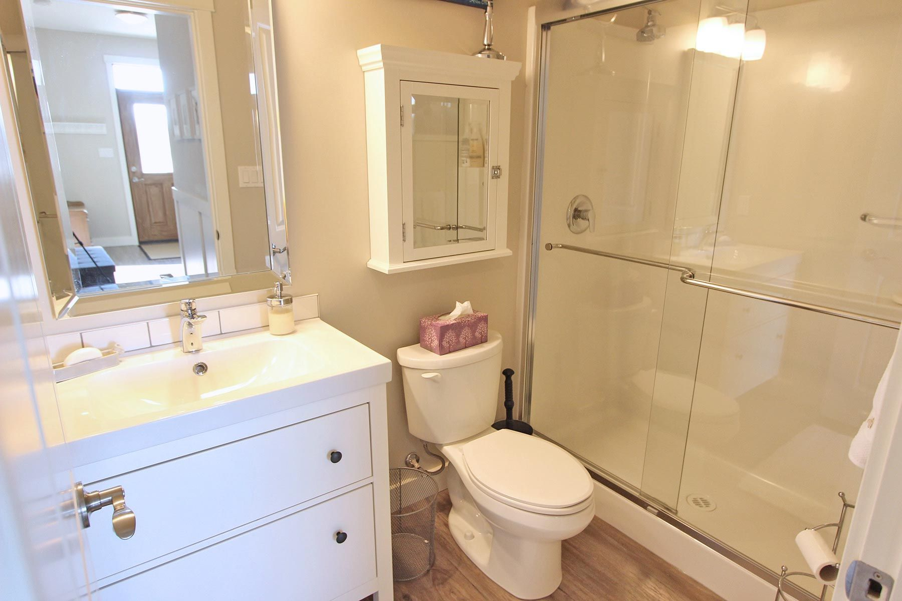 Photo 15: Photos: 199 Ash Drive in Chase: House for sale : MLS®# 10223046
