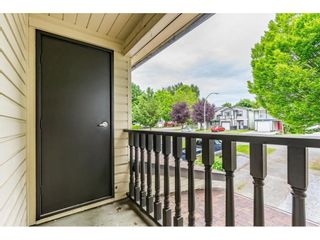 Photo 23: 306 NICHOLAS Crescent in Langley: Aldergrove Langley House for sale : MLS®# R2592965