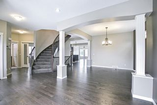 Photo 7: 108 RAINBOW FALLS Lane: Chestermere Detached for sale : MLS®# A1136893