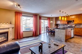 Photo 4: 80 SOMERSET Manor SW in Calgary: Somerset Detached for sale : MLS®# C4280649