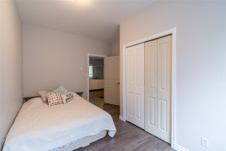 Photo 20: 2395 EAST ROAD: Anmore House for sale (Port Moody)  : MLS®# R2565592