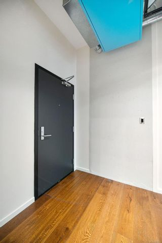 Photo 17: 411 1029 VIEW St in : Vi Downtown Condo for sale (Victoria)  : MLS®# 888274