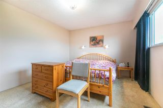 Photo 20: 4400 DANFORTH Drive in Richmond: East Cambie House for sale : MLS®# R2586089