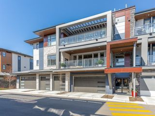 Photo 32: 301 23 Mahogany Circle SE in Calgary: Mahogany Apartment for sale : MLS®# A1099284