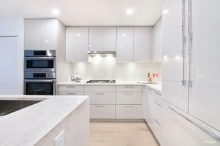 Photo 8: 102 5058 CAMBIE Street in Vancouver: Cambie Condo for sale (Vancouver West)  : MLS®# R2624372