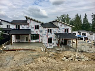 "Photo 10: A 50230 LUNA Place in Chilliwack: Eastern Hillsides 1/2 Duplex for sale in ""Cascade"" : MLS®# R2601752"