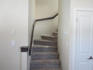 Photo 7: 21 Thelon Way in Winnipeg: Bonavista Residential for sale (2J)  : MLS®# 202119035