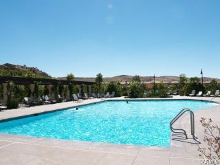 Photo 16: 71 Reunion in Irvine: Residential Lease for sale (QH - Quail Hill)  : MLS®# OC19099574