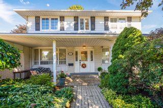 Photo 4: 17 Westdale Avenue: Orangeville House (2-Storey) for sale : MLS®# W5379114