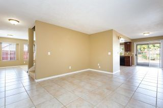 Photo 21: House for sale : 4 bedrooms : 1320 Cambridge Court in San Marcos