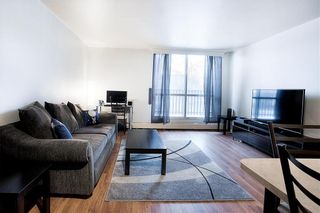 Photo 4: 204 175 Pulberry Street in Winnipeg: Pulberry Condominium for sale (2C)  : MLS®# 202102272
