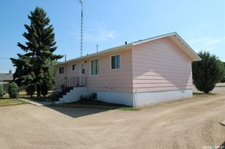 Photo 27: 105 4th Avenue North in St. Brieux: Residential for sale : MLS®# SK864308