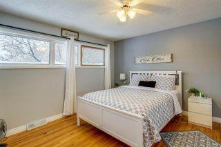 Photo 14: 9209 157 Street in Edmonton: Zone 22 House for sale : MLS®# E4228787