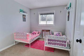 Photo 14: 4433 53 Avenue: St. Paul Town House for sale : MLS®# E4248270