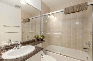 Photo 28: 1646 E 12TH Avenue in Vancouver: Grandview Woodland 1/2 Duplex for sale (Vancouver East)  : MLS®# R2611385