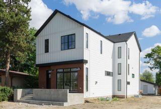 Photo 1: 10625 42 Street NW in Edmonton: Zone 19 House for sale : MLS®# E4251463