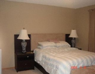 Photo 6: No Address: Residential for sale (Canada)  : MLS®# 2803603