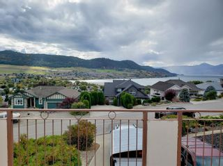Photo 11: 6805 Cameo Drive, N in Vernon: House for sale : MLS®# 10241392