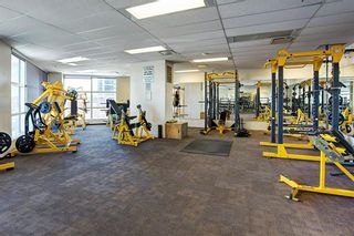 Photo 26: 707 225 11 Avenue SE in Calgary: Beltline Apartment for sale : MLS®# A1130716